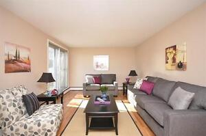 Beautiful Bedford Basin! Comfortable Suites-No Two Are Alike!