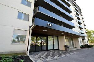 Sublease- One Bedroom Apartment for only $1185, + 1 Month FREE Kitchener / Waterloo Kitchener Area image 5
