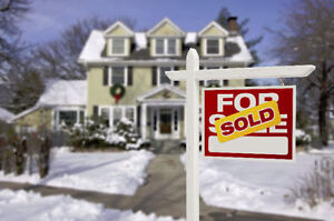 ☆☆ Trenton and surrounding areas homes for sale, listings ☆☆