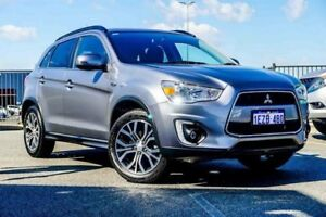 Buy new and used cars in perth region wa cars vans utes for buy new and used cars in perth region wa cars vans utes for sale page 3 fandeluxe Image collections
