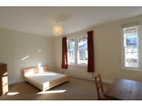 Rooms available in 4 bed house in Montpelier