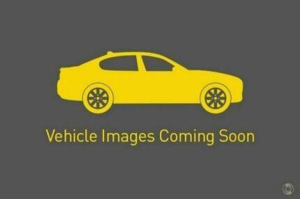 2009 Volkswagen Golf VI 90TSI DSG Trendline Blue 7 Speed Sports Automatic Dual Clutch Hatchback