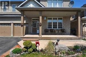 BRAMPTON HOUSE FOR SALE...Airport/Bovaird