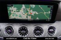 Miniature 11 Voiture Européenne d'occasion Mercedes-Benz CLS-Class 2020