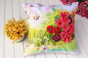 Cushion ribbons Angle Park Port Adelaide Area Preview