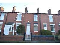 3 bedroom house in Bernard Street, Woodlesford, Leeds, LS26