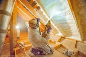 Spray foam kijiji in ontario buy sell save with canadas 1 spray foam insulation solutioingenieria Image collections