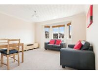 Contemporary 2 bedroom modern-build flat in Haymarket available NOW – NO FEES!