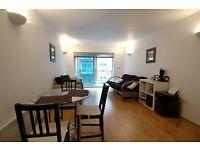1 bedroom flat in The Grainstore, Western Gateway, Royal Victoria
