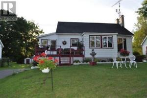 2362 SECOND CONCESSION ROAD Maitland, Ontario