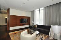 ```````` Gorgeous Condo Fully Loaded w/ Upgrades ````````