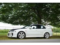 Mitsubishi Lancer Evolution V GSR 1998 Fresh Import Evo Skyline Integra Impreza 1 2 3 4 5 6 7 8 9
