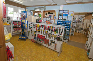 Turn Key Business Opportunity Near Grand Bend London Ontario image 7