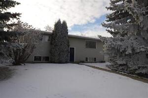 Extensively Renovated!!!