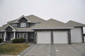 Donsdale by the Ravine: Gated Community with 6 car garage