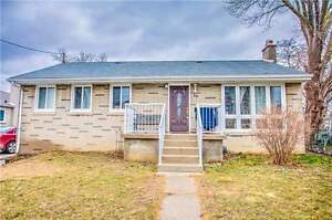 Can't Beat Opportunity in Woodbridge!Live or Invest! 3 Bdrm Home