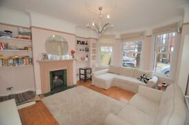 *** FANTASTIC GARDEN FLAT IN EAST FINCHLEY - WILL GO QUICK QUICK QUICK***