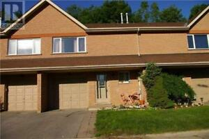51 RIVERLEY LANE New Tecumseth, Ontario