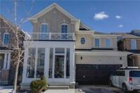 Well Kept House In Most Desirable Location Of Brampton!