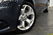 2012 Ford Falcon FG MkII XR6 Grey 6 Speed Manual Sedan Thornlie Gosnells Area Preview