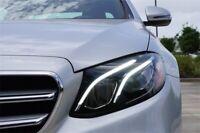 Miniature 6 Voiture Européenne d'occasion Mercedes-Benz E-Class 2020