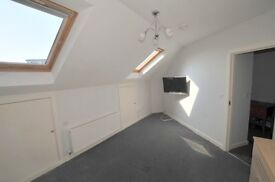 1 Bedroom Apartment Perfect for Young Professionals or Students, Near Holloway