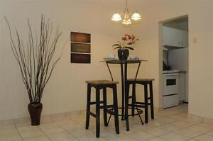 Live Downtown! Great incentives! Call us today! London Ontario image 5