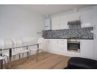 *A LOVELY NEWLY REFURBISHED PERIOD STYLE SEMI-DETACHED HOUSE SITUATED IN A LOVELY TREE LINE STREET**