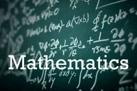 Mathematics and Physics Tutor