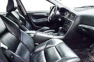 2006 Volvo V70 2.5 Turbo