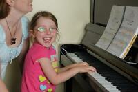 Music for Young Children Programs (2.5-9yrs)