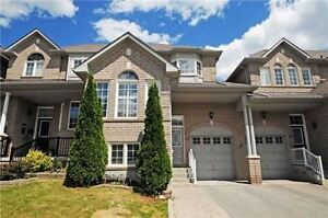 Pickering/Ajax Homes and Townhouses for Rent - Call Today**