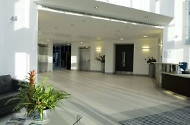 OFFICES TO RENT Hayes UB3 - OFFICE SPACE Hayes UB3