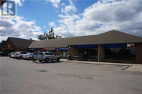 Retail / Commercial space for lease