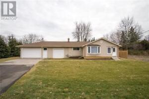67 ARKELL Road Guelph, Ontario