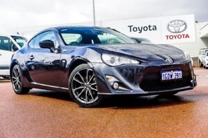 Damaged toyota 86 cars vehicles gumtree australia free local damaged toyota 86 cars vehicles gumtree australia free local classifieds fandeluxe Image collections