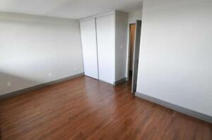Contemporary, Open Concept, 2 bedroom suites. Newly Remodeled! Cambridge Kitchener Area image 4