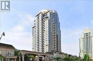 Spectacular Corner Unit, 2Br, 2Wr, 1 REAN Drive, Panoramic View