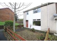 3 Bedroom End Terrace House for Rent in Bangor, NI.