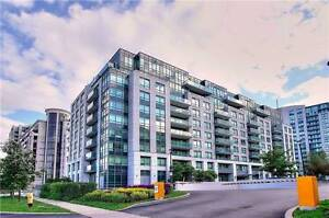 great 2 bed Penthouse in the Heart of Unionville