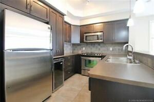 Condo Unit boasts some great features and has a great floorplan