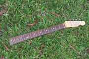Fender AVRI 64 Telecaster Rosewood Neck mid 60's C nitro finish Byron Bay Byron Area Preview