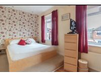 Lovely double ensuite room South Gosforth