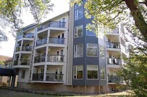 FULLY RENOVATED UNIT IN CROFTON HOUSE (E4031424)