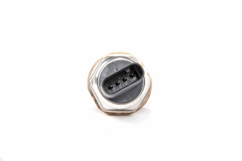 Fuel Pressure Sensor ACDelco GM Original Equipment 13516496