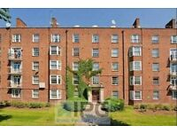Spacious & Modern 2 Double Bedroom Property With Parking & Communal GardenClose To Chalk Farm
