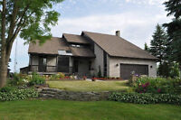 20214 COUNTY RD #2 SOUTH GLENGARRY
