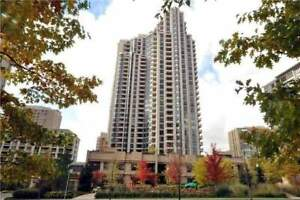 Luxurious Grand Triomphe2 1Br 1Wr Updated Suite    500 Doris Ave