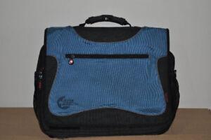 1 sac pour portable marque Swiss