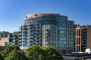 $1750 / 1br - Martello Tower 1 Bedroom Downtown Halifax